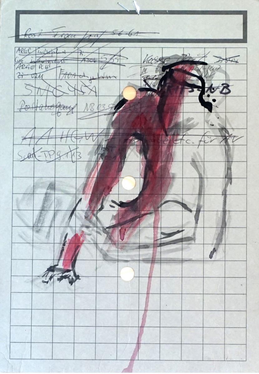 KK_Zeichnung4